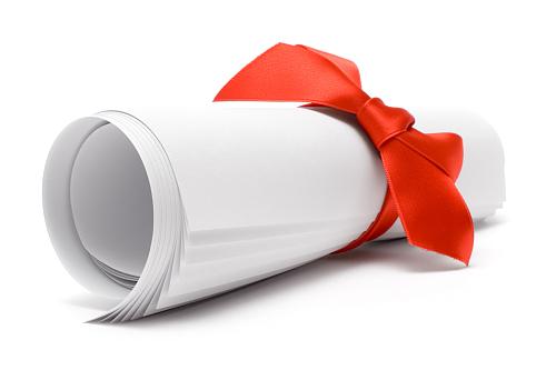 Geschenkgutschein als Code