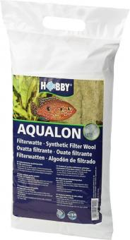 Hobby Aqualon Synthetic Filter Wadding 500 g