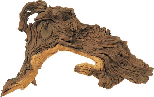 Hobby Mopani Tropenholz XS - 10 - 15 cm