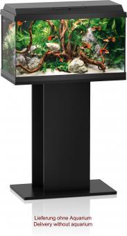 Juwel aquarium cabinet for Primo - SB 60/50 black