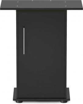 Juwel Aquarienunterschrank für Juwel Primo - SB 60/70 schwarz