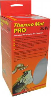 Lucky Reptile Thermo Mat PRO 20 W