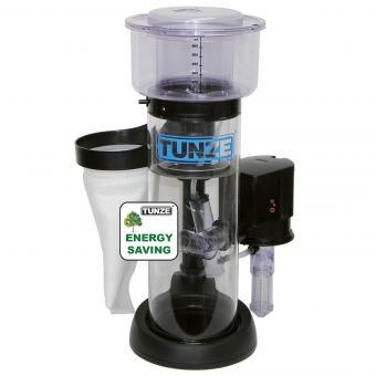TUNZE DOC Skimmer 9410 [9410.000]