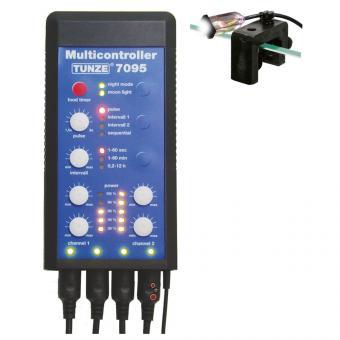 TUNZE Multicontroller [7095.000]