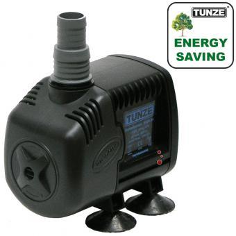 TUNZE Recirculation pump Silence Type [1073.020]