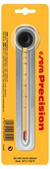 sera Precision Thermometer
