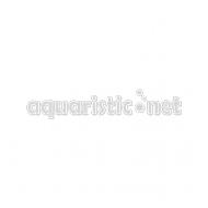 aquaristic.net Premium Discus & Tropical fish granules fine 100 g - 275 ml Can