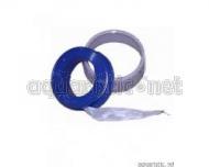 Teflonband 1 Rolle