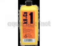 GroTech kH + Ca 1 1000 ml