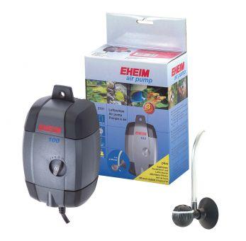 Eheim air pump 100 - 3701 [3701010]
