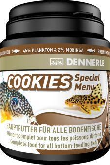 Dennerle Cookies Special Menu 200 ml