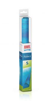 JUWEL® Poster 2 S - 60x30 cm