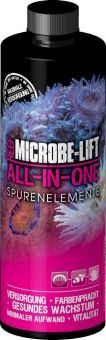 MICROBE-LIFT All in One 473 ml