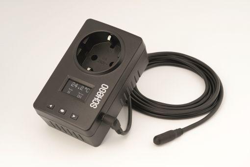 Schego Temperaturregler TR2