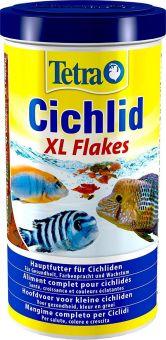 Tetra Cichlid Sticks 1.000 ml