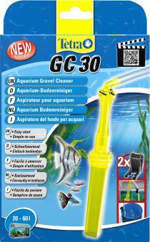 Tetra Komfort-Bodenreiniger GC 30