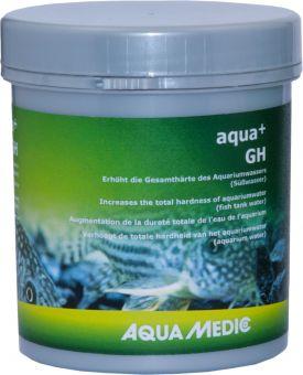 Aqua Medic aqua +GH - 250 g