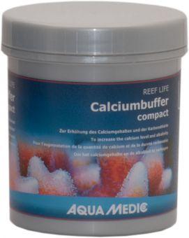 Aqua Medic REEF LIFE Calciumbuffer 250 g