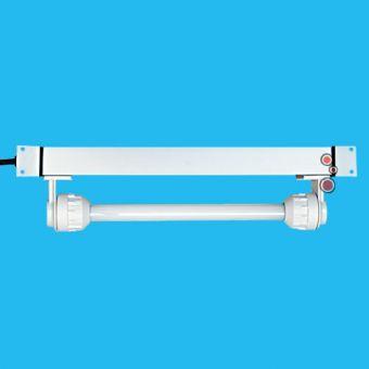 AquaLight T5 Leuchtbalken - nicht dimmbar 1x 24 W, 63,5 cm