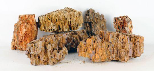 aquadeco Drachenstein - OHKO ROCK für 60 cm Aquarium