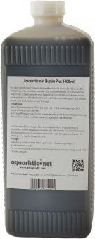 aquaristic.net Humin Plus 1000 ml