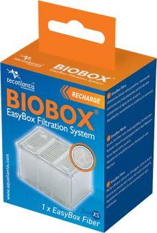 Aquatlantis EasyBox Filterwatte XS