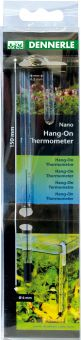 Dennerle Nano Hang-On Thermometer