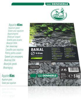 Dennerle Naturkies Plantahunter Baikal 10-30 mm, 5 kg