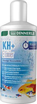 Dennerle KH+ Elixier 250 ml