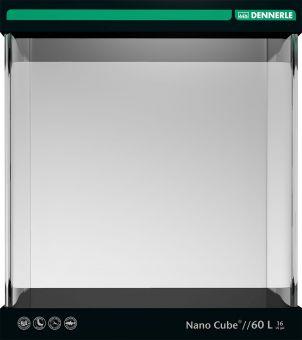 Dennerle NanoCube 60 l
