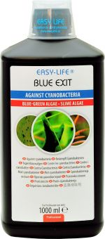 Easy Life Blue Exit 1.000 ml