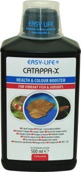 Easy Life Easy-Life Catappa-X 500 ml