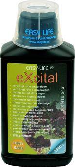 Easy Life Excital 250 ml