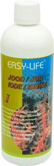 Easy Life Jod 500 ml