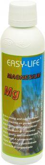Easy Life Magnesium 250 ml