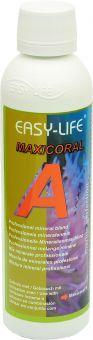 Easy Life Maxicoral A  250 ml