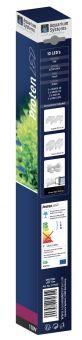 Aquarium Systems Proten LED Bar Süßwasser 250 - 450 mm, 10 W