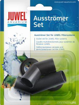 Juwel Diversion Nozzle Set [90046]