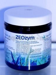 Korallen-Zucht Zeozym 500 g