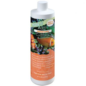 MICROBE-LIFT Herbtana 118 ml