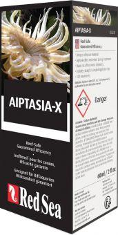 Red Sea Aiptasia-X 60 ml