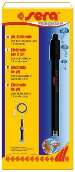 sera pH-Messelektrode