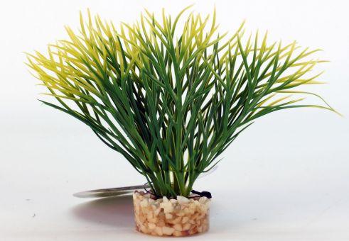 Sydeco Nano Green Plant, 11 cm hoch