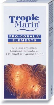 Tropic Marin® PRO-CORAL A- ELEMENTS 200 ml
