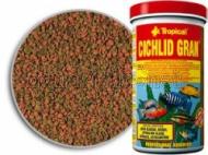 Tropical Cichlid Gran 100 ml