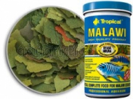 Tropical Malawi 250 ml