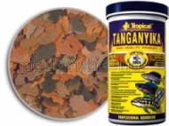 Tropical Tanganyika 21 l