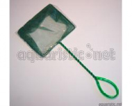 Fish net standard 8 cm