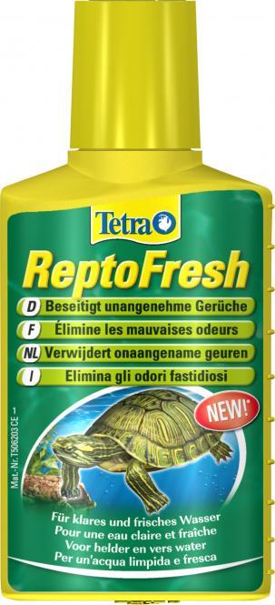 Tetra ReptoFresh 100 ml