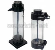 Aqua Medic Kalkwasserrührer KS